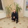 сергей, 49, г.Городея