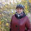 Наталья, 53, г.Астрахань