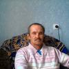 валерий, 57, г.Вологда