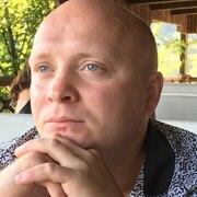 Дмитрий, 41, г.Салехард