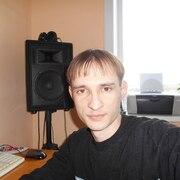 Алексей 39 лет (Лев) Поронайск