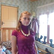 Таня, 24, г.Астрахань