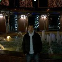Иван, 38 лет, Водолей, Мичуринск
