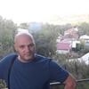 ALEKSANDR, 44, Beloyarsky