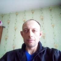 Николай, 41 год, Стрелец, Красноярск