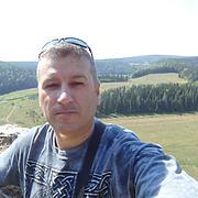 Виталий 45 лет (Рыбы) Лысьва