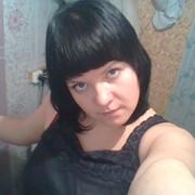 Oksana, 30, г.Коряжма