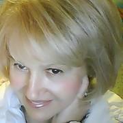 Светлана, 52, г.Ейск