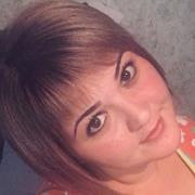 Ириска, 28, г.Ессентуки