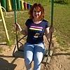 Natalya, 45, Bezhetsk