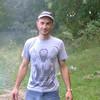 Андрей, 43, г.Брянка