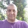 Андрей, 50, г.Гурзуф