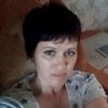 Светлана Шевченко, 40, г.Хабаровск