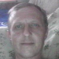 Антон, 36 лет, Близнецы, Рубежное