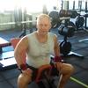 Aleksandr, 59, Volzhsk