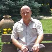 Сергей 44 года (Дева) Астрахань