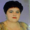 Людмила, 59, г.Азов