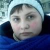 Настя, 34, г.Кострома