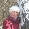 Алена, 48, г.Благовещенск (Башкирия)