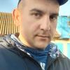 Віталій, 30, Ковель