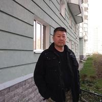 илья, 59 лет, Овен, Санкт-Петербург