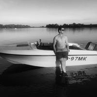 Николай, 32 года, Рыбы, Москва