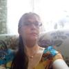 Ирина Волк, 38, г.Ижевск