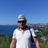 Aleksei, 51, г.Нягань