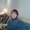 Влад, 26, г.Харьков