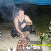 Алексей Юрьевич Ральн, 42, г.Артем