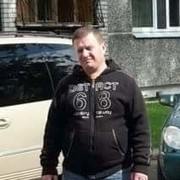 Vasja 50 Рига