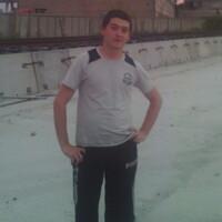 MaKc, 26 лет, Овен, Находка (Приморский край)