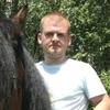 женек, 30, г.Калуга