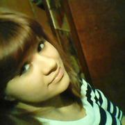 Елена, 24, г.Ахтубинск