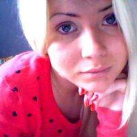 Katya, 23 года, Лев, Одинцово