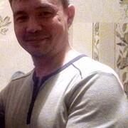 Урден, 43, г.Новотроицк