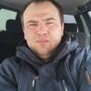 Andrey, 30, Apatity