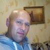 михаил, 39, г.Великий Устюг