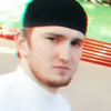 Abdul Kerim, 24, Grozny