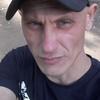 Uvan, 30, г.Усолье-Сибирское (Иркутская обл.)