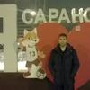валерий, 29, г.Михайлов