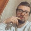 Илья, 22, г.Волжский (Волгоградская обл.)