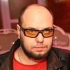 Мартин, 32, г.Кострома