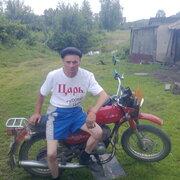 вова, 43, г.Зыряновск