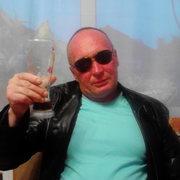 Павел, 50, г.Бодайбо
