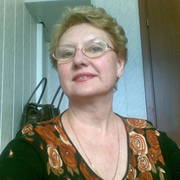 vikkis, 65, г.Кубинка