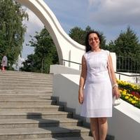 Галия, 64 года, Овен, Казань