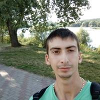 Женя, 25 лет, Стрелец, Тернополь