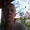 Андрей, 40, г.Барнаул