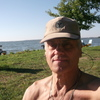 Владимир, 67, г.Белоусово